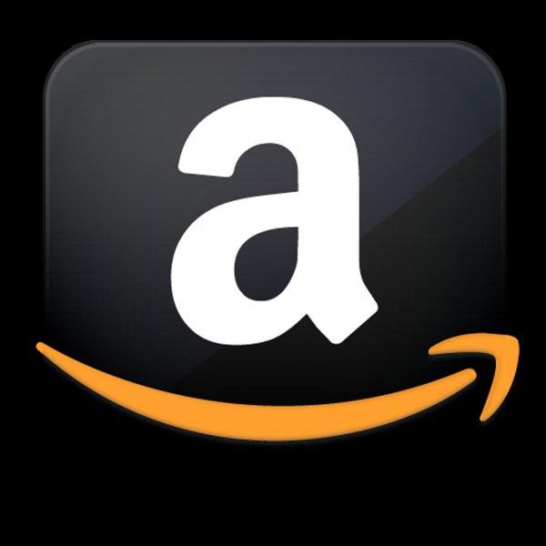 2 € Amazon Gutschein für 1 € @ ebay