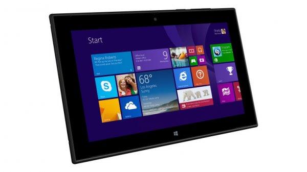 "Nokia 10,1"" FullHD 32GB LTE Tablet"