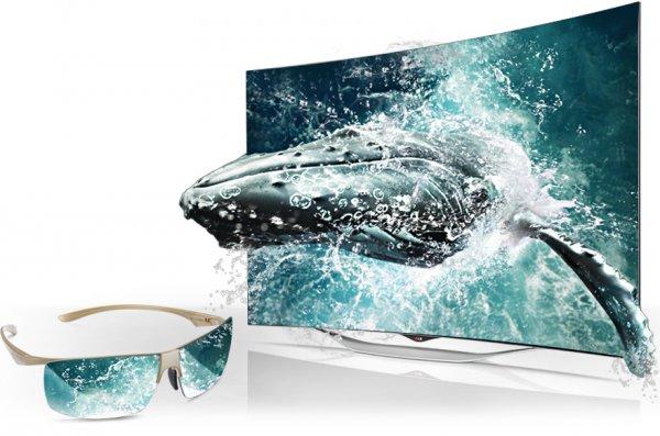 LG OLED TV 55EC930V bei http://www.elgros.de Versand Kostenfrei!