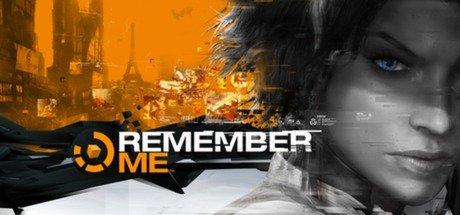 [STEAM] 'Remember Me' wieder zum Bestpreis von 5,59€ @Steam