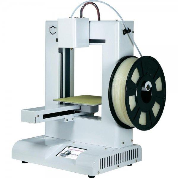 3D Drucker Weistek WT IdeaWerk™ 3D Printer WT150