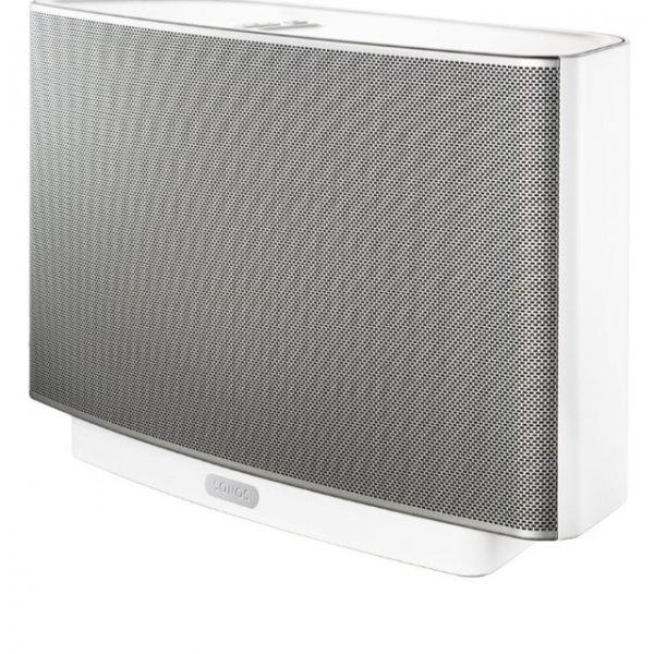 Sonos 5 Amazon.es für 319,xx