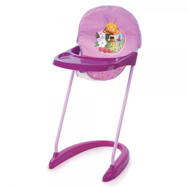 [Amazon-Prime]Hauck Biene Maja Doll High Chair / Heart 2 Heart Dream Set