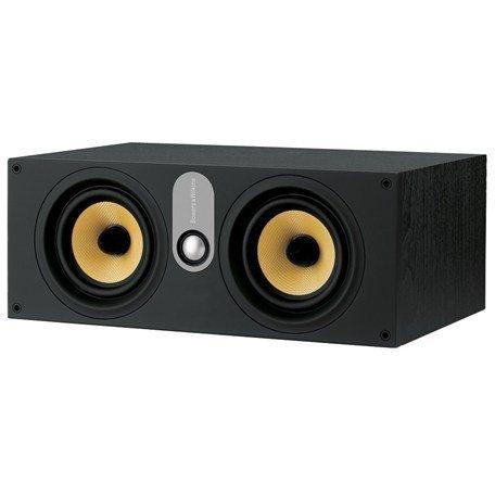 [lokal Darmstadt] (Ausverkauf) Bowers & Wilkins (B&W) HTM62 Center Lautsprecher für 149 Euro (+ggf. Versandkosten, Lieferung möglich)