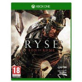 Ryse: Son of Rome Xbox One Digital [cdkeys.com]