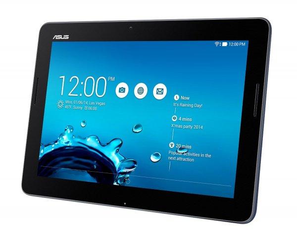 [Amazon.it] Asus TF303CL-1D056A MeMo Pad LTE (10,1'' FHD IPS, Intel Atom Z3745, 2GB RAM, 16GB intern, GPS, microHDMI) für 249,87€