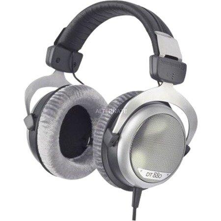 Beyerdynamic DT 880 (600 Ohm) Premium Kopfhörer inkl. Vsk für 179,90 € > [zack-zack.eu] > Flashsale