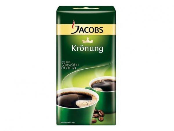 Lidl, JACOBS Kaffee Krönung, KW21, 3,99€