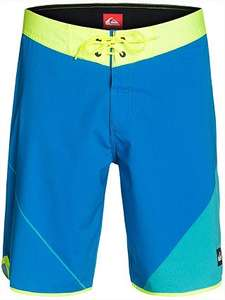 [Quicksilver.de] SALE - Boardshorts