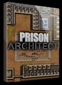 Prison Architect 5.59€ @Steam Daily Deal