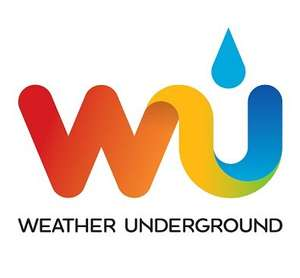 Weather Underground Premium (1 Jahr)