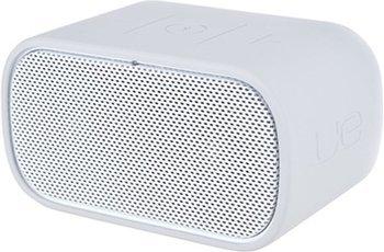 [NBB] Logitech UE Mobile Boombox Bluetooth Lautsprecher