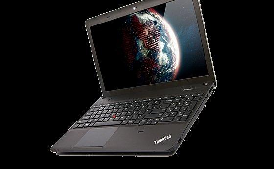 "Lenovo ThinkPad Edge E531 (i5-3230M - 2x 2,6Ghz, 4GB RAM, 500GB HDD, 15,6"" matt, Win 8.1) - 369€ @ Cyperport.de [Alternativ E540 auch mit Full-HD im 1. Kommentar]"