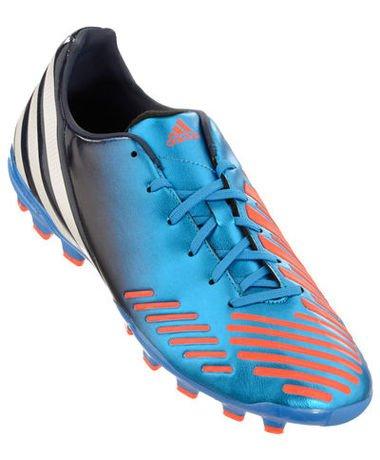 "Adidas Fußballschuhe ""Predator Absolado"" oder ""11 Questra FG"" für 19,99€ inkl. Versand!!"