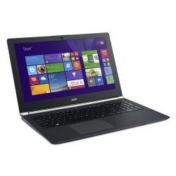 Acer Aspire VN7-591G-5727 I5-4210h Gtx960m 8GB RAM 508GB SSHD Windows 8.1 Cyberport
