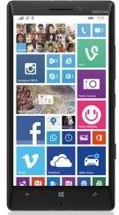 Nokia Lumia 930 black zum aktuellen Bestpreis!