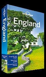 [Lonely Planet] 2 für 1 auf alle Country Guides Reiseführer