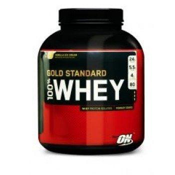 [vitafy.de] Optimum Nutrition Whey günstiger bei Vitafy 2,273kg