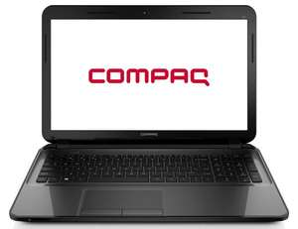[NBB] HP Compaq 15-s120ng (15,6'' HD, Pentium N3540, 4GB RAM, 500GB HDD, Win 8.1) für 249,90€