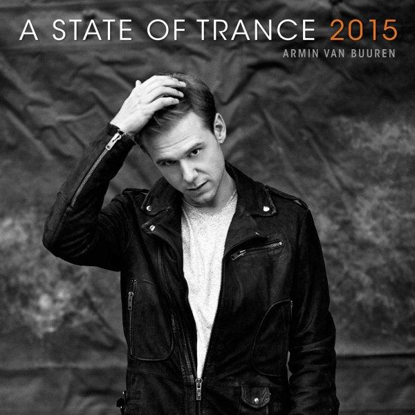 [MM+Saturn online] Armin Van Buuren - A State of Trance 2015 (Download Version) 7,79€