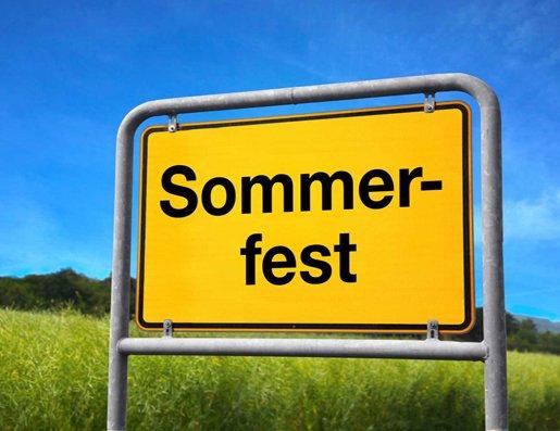 [Lokal Stolberg Rhld.] Sommerfest-Angebote: u.a. Hela Ketchup 800ml - 1,29€, Bitburger Stubbi - 6,99€ & Chipsfrisch 175g - 1,11€