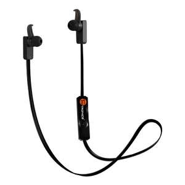 TaoTronics® Bluetooth 4.0 In-Ear-Kopfhörer @amazon(Prime:20,99)