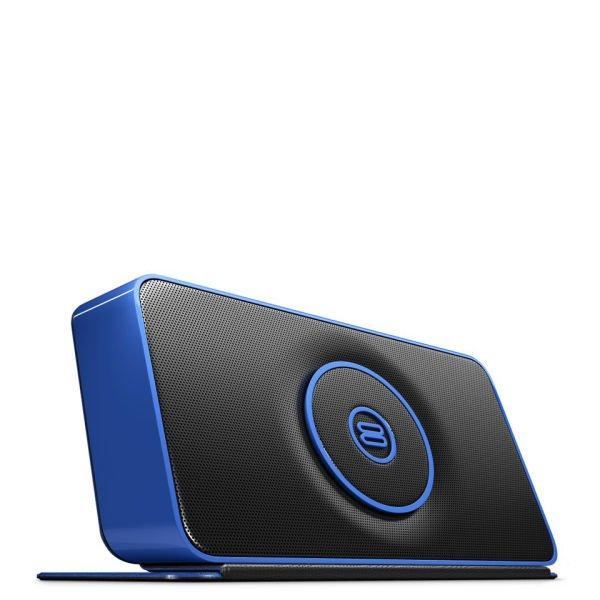Bayan Audio Soundbook zum Bestpreis kaufen (77,55€) und ein Veho VEP-020 Headset kostenlos dazu bekommen (~35€ Ersparnis) @ Zavvi