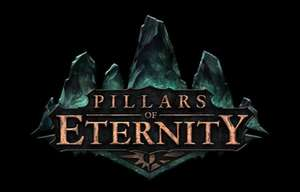 [Steam] Pillars of Eternity: Hero Edition bei Instant Gaming fuer 13,70(KK)/15,70(PP)