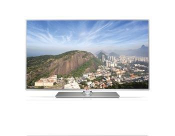 LG 55LB580V 139 cm (55 Zoll) LED-Backlight TV
