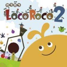 LocoRoco und LocoRoco 2 für PSP / PS Vita für jeweils 3,20 € @ PSN-Store