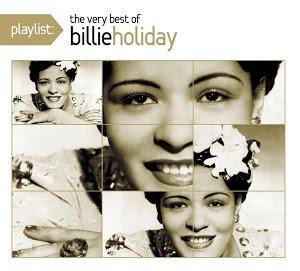 """[Play Store US Account] Zwei Alben aus der """"Playlist: The Very Best of"""" Serie kostenlos - Billie Holiday und Miles Davis [Jazz]"""