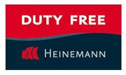 [Heinemann Duty Free] Sammelthread (Havana Club 1l für 11,61€)