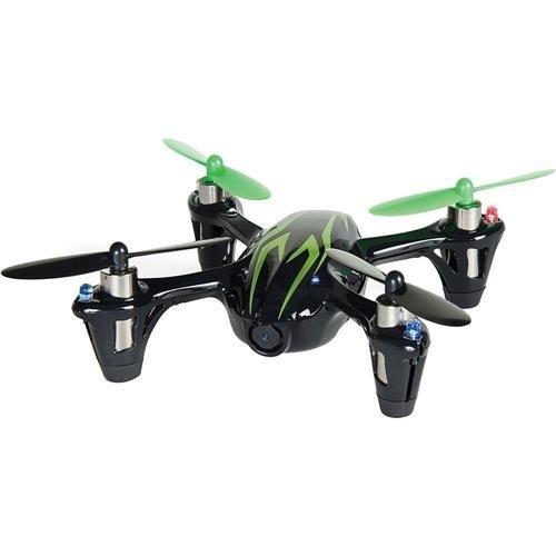Günstiger Quadrocopter mit HD Kamera zum Bestpreis