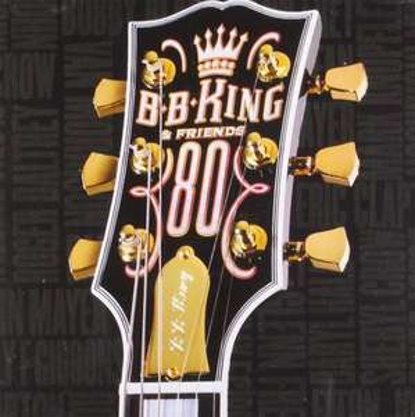 3 CDs für 15 Euro,  B.B.King (R.I.P.) Mark Forster, OneRepublic, Nirvana, Eric Clapton, Mike Oldfield, Slayer u. v. m. [Amazon prime]