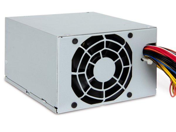 500Watt DELTA Electronics ATX Netzteil DPS-500QB ~80Plus Bronze für 15,04 inkl. DHL Express bei Pollin!