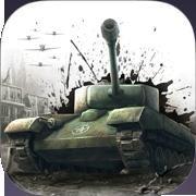 Tank Operations: European Campaign nur 3.99€ vorher 8.99€ für iOS