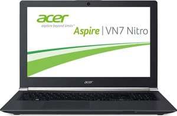 "[Amazon WHD] Acer Aspire VN7-571G-574H: 15"" FHD IPS, i5-5200U, 8GB, 500GB SSHD, 4GB GTX850M, bel. Tastatur"
