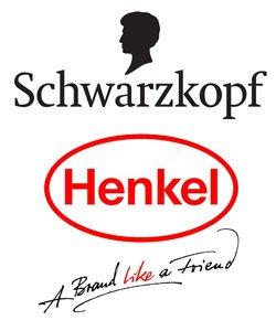 NEUE Schwarzkopf & Henkel Aktion bei REWE - Sitzsack Gratis bei kauf von 10 € Schwarzkopfprodukten