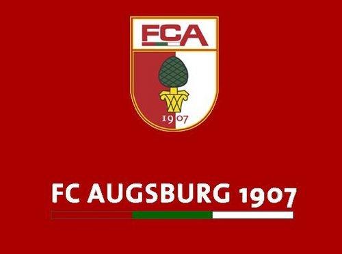 [Lokal] FC Augsburg lässt Freibier/-wasser ausschenken am 24. Mai von 11 - 14 Uhr auf dem Rathausplatz!