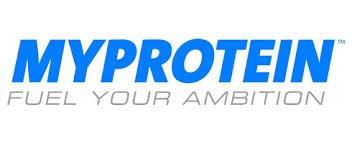 Myprotein 30% Rabatt - z.B. Mandelbutter für 11,75€