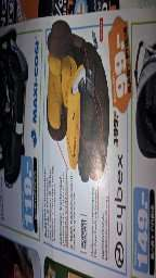 Lokal? [Segmüller MegaStore] Weiterstadt Cybex Juno-Fix Candied Nuts Brown für nur 99€ Idealo ab 170€