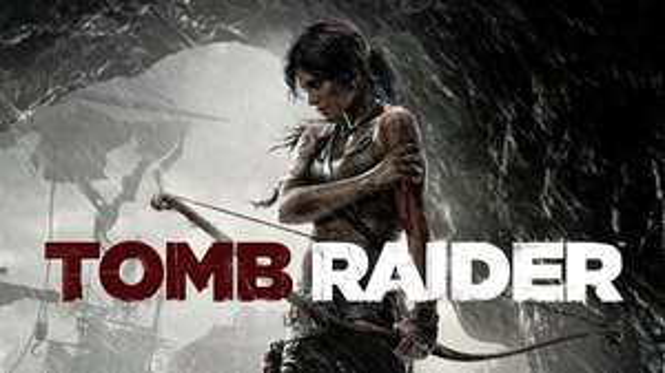 Tomb Raider Steam Key ab 2,37€ bei Kinguin