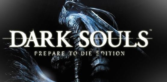 [Steam] Humblebundle - Dark Souls: Prepare To Die Edition 4,99€ !!