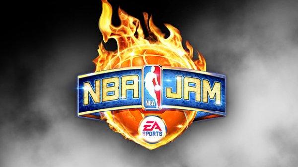 [iPhone] [IGN] NBA Jam von EA gratis
