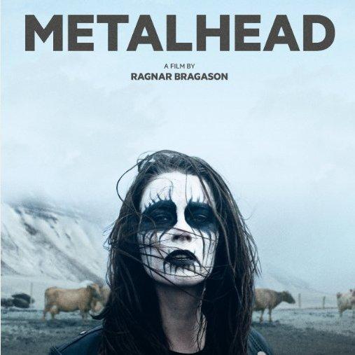 """[SPIEGEL.TV] """"Metalhead"""" Isländisches Drama im Stream (und als Download)"""