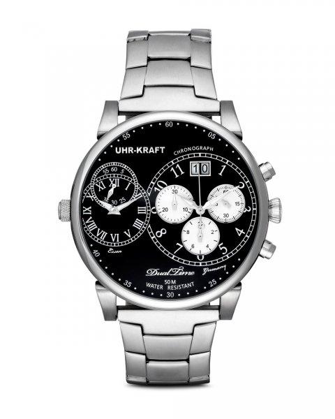 [Valmano] Verschiedene UHR-KRAFT Uhrenmodelle im Ausverkauf bis zu 50% unter Idealo
