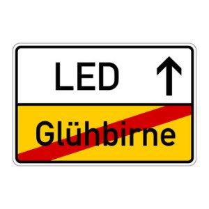 [lokal] Landkreis Osnabrück: Klimainitiative tauscht kostenlos Glühbirnen gegen LED-Lampen