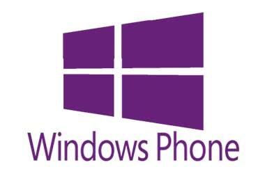 [Windows Phone] [KW 21] Übersicht der günstigsten WP-Angebote + Neuigkeiten rund um Windows Phone