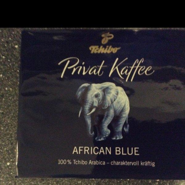 Deutschlandweit: Netto MD 2 Pfund Tchibo Privatkaffee zum Preis von einem