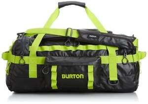 (Amazon.de) Burton Duffeltasche Performer 45,55€